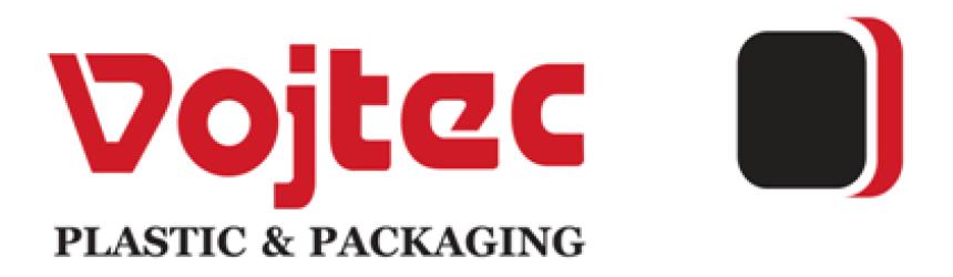 Vojtec Plastic and Packaging (Pty) Ltd